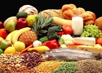 Imagini pentru alimente sănătoase